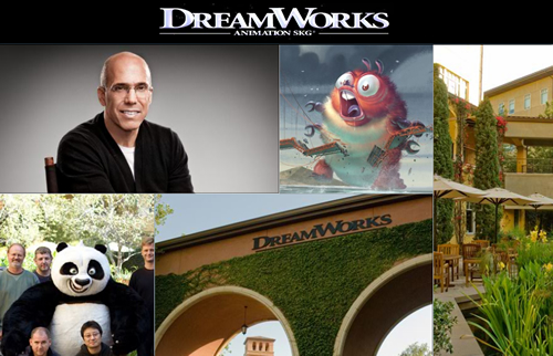 dreamworks_animation.jpg