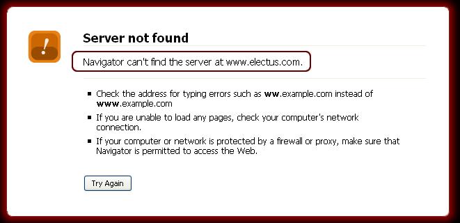 electus_com_homepage.jpg