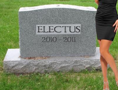 electus_headstone.jpg