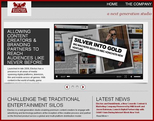 electus_website_homepage.jpg