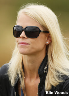 elin_woods_sunglasses.jpg