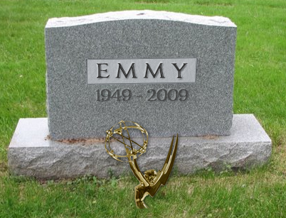 emmys_are_dead.jpg
