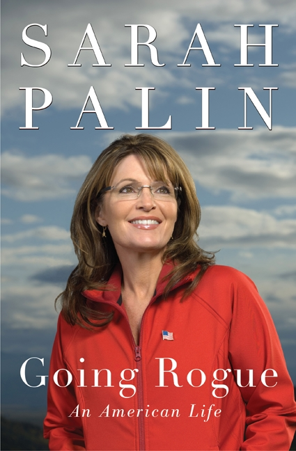 going_rogue_sarah_palin_cover.jpg