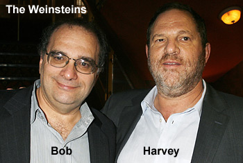 harvey_bob_weinstein_buy_miramax.jpg