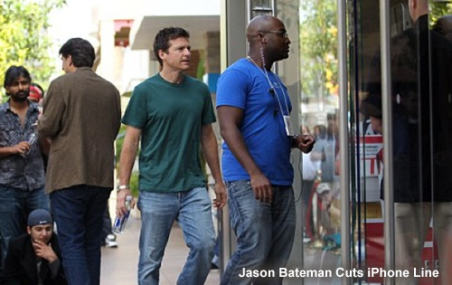 jason_bateman_cuts_iphone_line_2.jpg