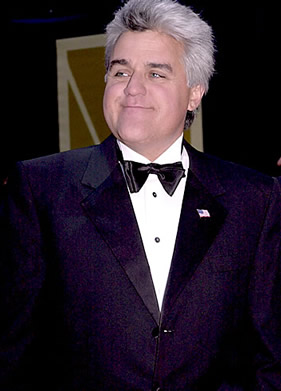 jay-leno-picture-1.jpg