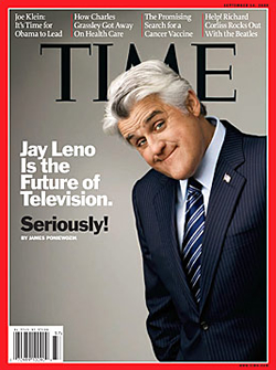 jay-leno-time-magazine-cover.jpg