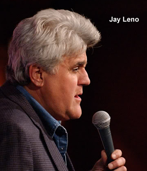 jay_leno_has_failed.jpg