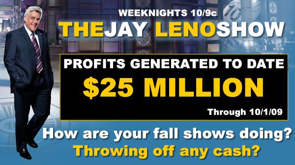 jay_leno_profit_billboard_600.jpg