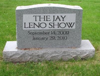 jay_leno_show_headstone.jpg