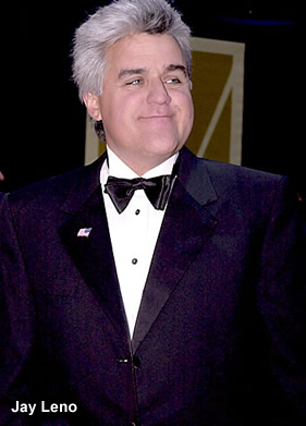 jay_leno_the_king.jpg