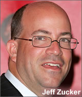 jeff_zucker_small.jpg