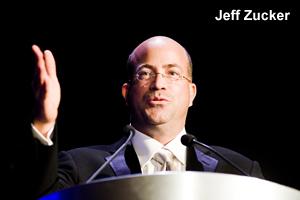 jeff_zucker_speech.jpg