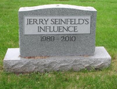 jerry_seinfeld_influence_headstone.jpg