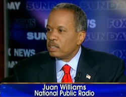 juan_williams_NPR.jpg