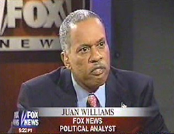 juan_williams_fox_news.jpg