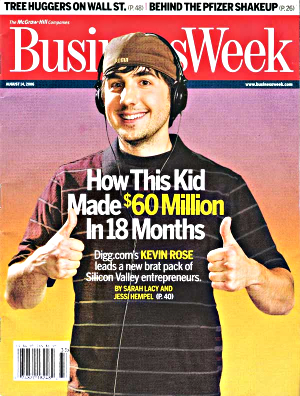 kevin_rose_digg_businessweek.jpg
