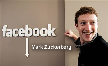mark_zuckerberg_2.jpg