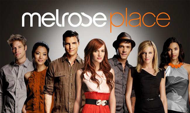 melrose_place.jpg