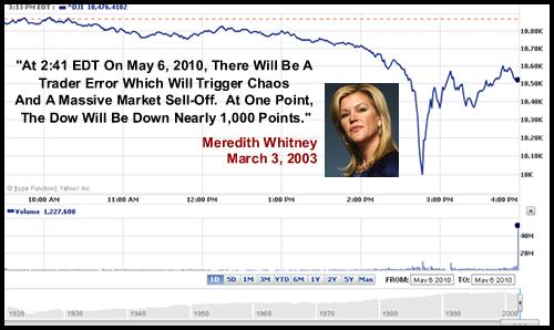 meredith_whitney_predicts_glitch.jpg