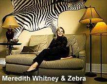 meredith_whitney_zebra.jpg