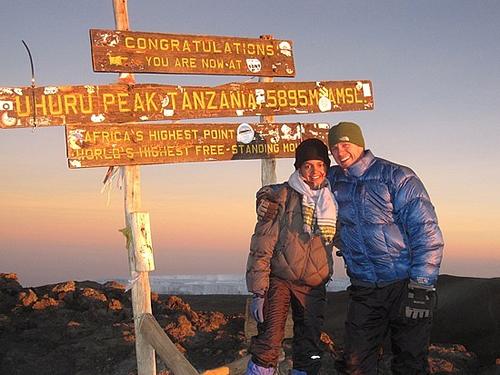 mt_kilimanjaro_jill_kennedy.jpg