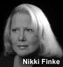 nikki_finke.jpg