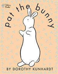 pat_the_bunny.jpg