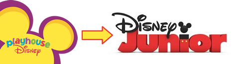 playhouse_disney_becomes_disney_junior.jpg
