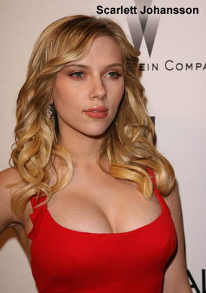 scarlett_johansson_red_dress.jpg