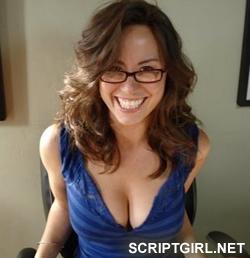 scriptgirl.jpg