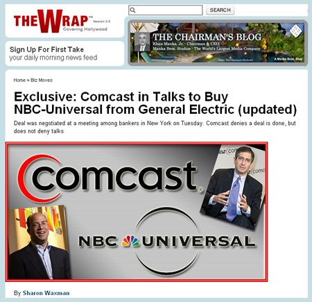 the_wrap_nbc_universal_comcast.jpg