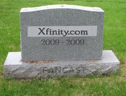 xfinity_rip.jpg