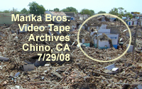 chino_video_tape_archives.jpg