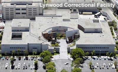 lynwood_correctional_facility.jpg