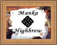 manka highbrow logo_new_small_1.jpg