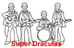 superdracs_2.jpg