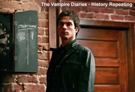 vampire diaries season 1 episode 9 with subtitles