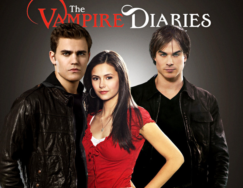 vampire diaries season 1 episode 13 torrent download