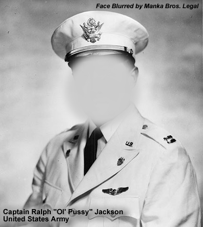 captain_ralph_jackson.jpg