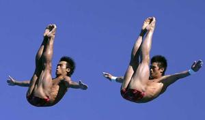 mens_synchronized diving.jpg