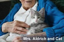 mrs_aldrich_and_cat.jpg