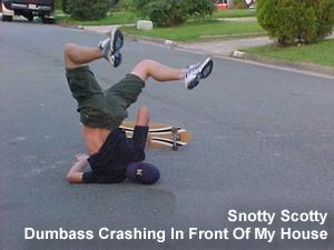 snotty_scotty_crash.jpg