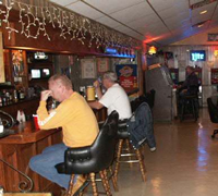 vfw_hall_bar.jpg